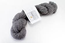 Knitspot Barenaked Grey