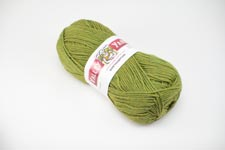 nsad-webs-northampton-light-green-heather-h150