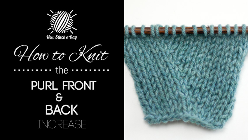 nsad-purl-front-and-back-increase-cover